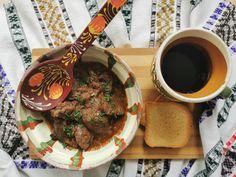 Steak, Beef, Food, Meat, Essen, Steaks, Meals, Yemek, Eten