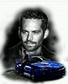 Lov this ......love you PW . . . #paulwalker #paulwalkerrip #paulwalkerfoundation #fastandfurious #fastandfurious7 #2fast2furious #roww #takentosoon ... - Paul Walker Page (@paulwalkerlives_on)