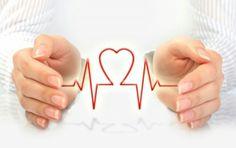 Qu'est ce que la santé?  Il y a plusieurs définitions de ce qu'est la santé. En ce moment, ce que j'apprends, c'est que la santé, c'est un...