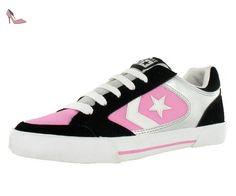 804d88df6b9716 Converse Shoe Optium Ox     Amazon.fr  Chaussures et Sacs