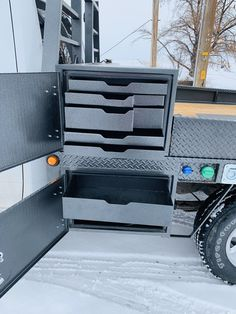 Custom Truck Flatbeds, Custom Flatbed, Chevy Trucks Older, Lifted Chevy Trucks, Pickup Trucks, Welding Trucks, Welding Rigs, Farm Trucks, Cool Trucks