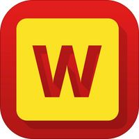 AAA WordMania - Guess the Word! Find the Hidden Words Brain Puzzle Game by Potato Powered Games Ltd