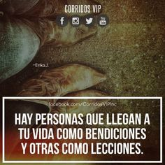 Cierto..!! ____________________ #teamcorridosvip #corridosvip #corridosybanda #corridos #quotes #regionalmexicano #frasesvip #promotion #promo #corridosgram