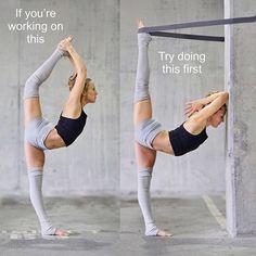 yoga fitness ~ yoga _ yoga poses _ yoga poses for beginners _ yoga fitness _ yoga quotes _ yoga inspiration _ yoga photography _ yoga outfit Yoga Beginners, Beginner Yoga, Advanced Yoga, Yoga Fitness, Yoga Routine, Yoga Inspiration, Pilates, Easy Yoga, Yoga Training