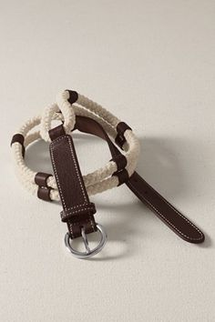 $44.50 nautical belt http://canvas.landsend.com/pp/Belt~219606_-1.html?bcc=y&action=order_more&sku_0=::NAT&CM_MERCH=IDX_00017__0000002500&origin=index