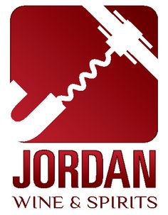 Wine pairing tips for the holidays from Jordan Wine and Spirits