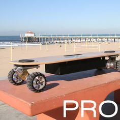ZBoard Pro. I want it!