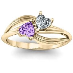 1000 images about mother 39 s rings on pinterest mother for Walmart jewelry mothers rings