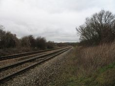 Source of the Thames Kemble Gloucestershire6-Swindon to Gloucester Branch line!
