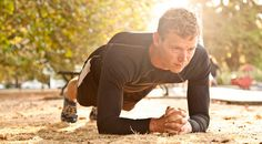 http://www.muscleandfitness.com/workouts/workout-routines/fit-15-fat-burning-tabata-circuit?utm_source=facebook&utm_medium=social&utm_campaign=tabatacircuit