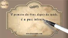 Resultado de imagem para frases de wayne dyer em portugues