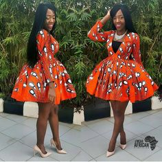 """1,214 mentions J'aime, 7 commentaires - Iwear_African (@iwear_african) sur Instagram : """"For Ads and promotions contact us through email!"""""""