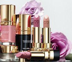 Dolce-Gabbana-Spring-2016-Makeup-Collection