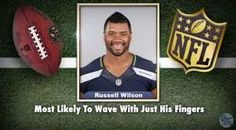WATCH: Jimmy Fallon ribs Seahawks, Vikings with superlatives for Wild Card round matchup