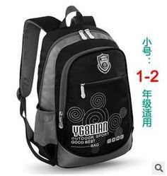 b60bd330638f 20 Best Backpacks images