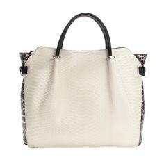 Nina-ricci-python-bag-front1