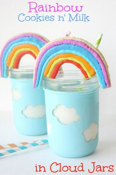 Search Results rainbow | Craft Gossip | CraftGossip.com