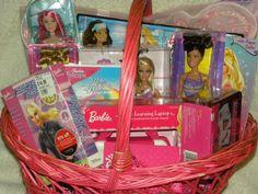 Auction baskets 101 for room parents basket ideas parents and best silent auction baskets 2010 silent auction conley school southwood spirit store negle Gallery