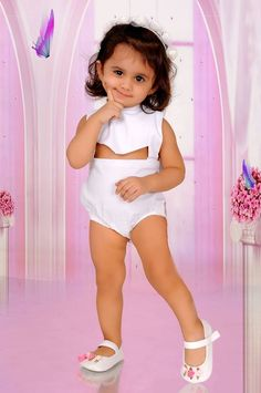 31078a7179d0 35 Best Toddler Clothes Online India images | Toddler outfits, Baby ...