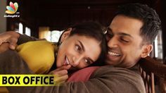 Kaatru Veliyidai Box Office Collection | Latest Tamil Cinema News | Kavan, DoraDespite a great opening, Mani Ratnam's Kaatru Veliyidai has bombed at the box office. Mixed reviews and audience reactions have been clearly disappoin... Check more at http://tamil.swengen.com/kaatru-veliyidai-box-office-collection-latest-tamil-cinema-news-kavan-dora/