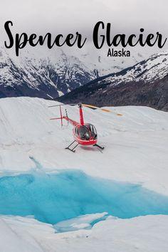 Alaska Travel, Travel Usa, Travel Tips, Paths, North America, Train, Adventure, Mountains, Photography