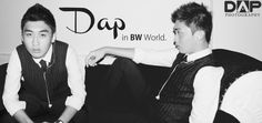 DAP in BW World ...