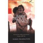 Rabbit-proof Fence by Doris Pilkington Garimara Chapter Summary, Weird Dreams, Reading Challenge, Character Description, Dory, Book Lists, I Movie, Fence, All About Time