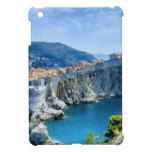 Dubrovnik's Old City Case For The iPad Mini  Dubrovnik's Old City Case For The iPad Mini  $42.20  by tmurray13  #Game_of_Thrones