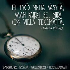 Ihanaa maanantaina! Aleksi Litovaaran (työ)elämää parantava kurssi alkaa tänään. Aleksin vinkeillä ja harjoituksilla opit kokemaan koko elämää parempana. Vielä ehdit mukaan! Hinta vain 19,90€. Lue lisää etusivulta. #työ #työelämä #tekemättömättyöt #hyväelämä #hyväfiilis #kokemusarjesta #mindfulness #verkkokurssi #aleksilitovaara