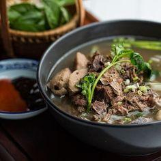 Photos of Bo & Bun, Seminyak - Restaurant Images - TripAdvisor