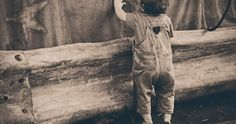 Special needs parenting can be scary at first. But here are 10 things to do now that you've begun the journey. Depresion Infantil, Fast Quotes, Margaret Atwood, High Resolution Picture, Mom Advice, Marriage Advice, Career Advice, Crazy Life, Mans World