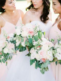 Catherine + Alex Wedding at Bendooley Estate – Sydney Fine Art Film Wedding Photography, We Are Origami Photography, Sydney Wedding Photographer