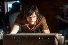 How Ashton Kutcher Became Steve Jobs