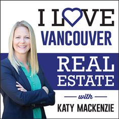 I Love Vancouver Real Estate   Learn from local Vancouver real estate experts.
