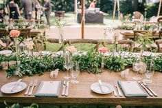 Event Planner: Chambers
