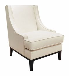 dining chairs chairs and living room chairs on pinterest bernhardt furniture reception room chairs
