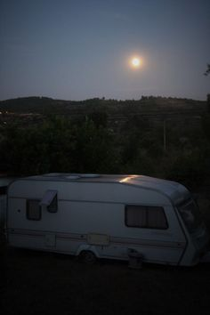 Goodbye Farewell Adeus Portugal Recreational Vehicles, Portugal, Blog, Camper, Blogging, Campers, Single Wide