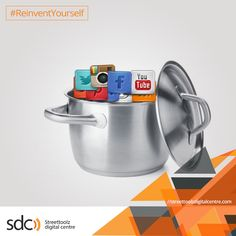 6 weeks of digital insights, 6 weeks of eye-opening moments, 6 weeks of transformation, 6 weeks to secure your future with a Professional Diploma in Digital Marketing #ReinventYourself #SDC #DigitalSchool #Streettoolz #Insights #Trends #Innovation #DMI #DigitalMarketingInstitutehttp://streettoolzdigitalcentre.com/courses/professional-diploma-in-digital-marketing/