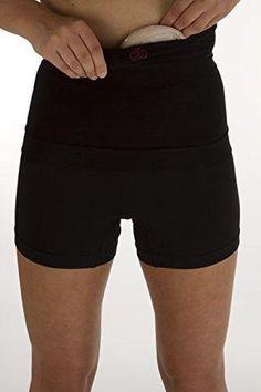 Gym Shorts Womens, Fashion, Moda, Fashion Styles, Fashion Illustrations, Fashion Models