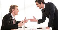 Идти ли работать в компанию, если там в руководителях - Ваш друг? Конечно, у этой ситуации есть неоспоримые плюсы. Но минусы, если призадуматься, еще более серьезные. Хотя, если Вы готовы рискнуть вашей дружбой... Впрочем, сначала лучше прочитайте статью.