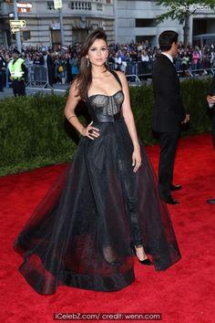 Nina Dobrev posed topless for Obamacare http://www.icelebz.com/gossips/nina_dobrev_posed_topless_for_obamacare/