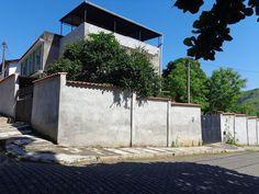 Barra do Piraí Através de Fotos: Foto de Barra do Piraí - Vicente Siqueira
