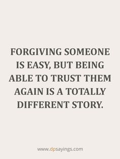 Lie To Me Quotes, Love And Trust Quotes, Broken Trust Quotes, Real Quotes, True Quotes, Friendship Trust Quotes, Trust And Loyalty Quotes, People Never Change Quotes, Lying Quotes