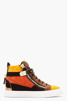Giuseppe Zanotti high top sneakers for Women Cute Shoes, Me Too Shoes, Men's Shoes, Shoe Boots, Shoe Bag, Roshe Shoes, Nike Roshe, Giuseppe Zanotti, Giuseppe Shoes