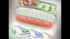 Best Electric Heated Lunch Boxes | Ten Best Electric Heated tiffin Lunch... Tiffin Lunch Box, Lunch Boxes, Best Lunch Bags, Electric