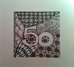 50th Anniversary Card | Flickr - Photo Sharing!