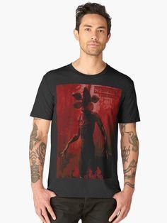 46c199f1 15 Best Cool TShirts images | Cool stuff, Supreme t shirt, T shirt