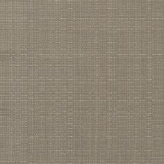 Sunbrella Linen Taupe 8374-0000 Upholstery Fabric - Sunbrella Linen Taupe 8374-0000 is a specialty weave by Sunbrella that looks and feels like a hand crafted tweed fabric. Made of 100% solution dyed Sunbrella acrylic, Sunbrella Linen Pampas 8317-0000 is flame retardant, easy to clean, and resistant to stains, UV rays, mold and mildew. Sunbrella fabric is the hands-down favorite for indoor/outdoor fabric in 2014. Colors like Citron, Cayenne and Grenadine are the new pops of expression for…