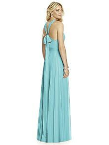 After Six Bridesmaid style 6760 http://www.dessy.com/dresses/bridesmaid/after-six-style-6760/