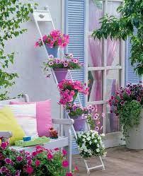 Plant Wall | Indoor Gardens | Pinterest | Pflanzen Ideen Fur Zimmerpflanzen Winterdepression Bekampfen
